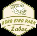 Agro etno park Žabac
